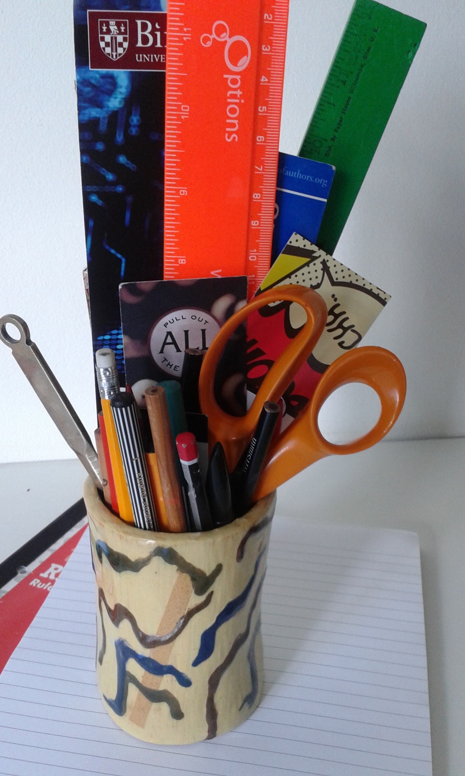 Custom essay writing service blogger dashboard bloggingheads tv