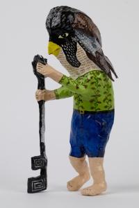 birdboy-susan-lee-kerr