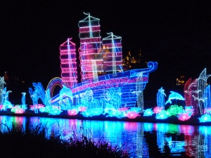 slkerr-chis-lanterns-ship